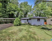 5020 Scenic View Drive, Irondale image