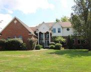 4503 Foxmoor Lane, Lafayette image