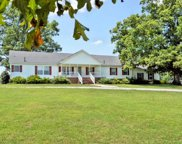 13877 Western Mill Rd, Lawrenceville image