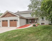 109 Jeffery Ct, North Prairie image
