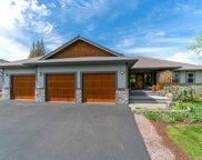 10073 Juniper Glen  Circle, Redmond image