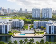 3475 N Country Club Dr Unit #719, Aventura image