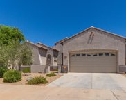 11341 N 163rd Drive, Surprise image