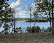 3094 Water's Edge Dr, Morristown image