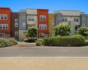 182   N Orange Avenue, Brea image
