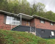 352 Fairview Street, Mullens image