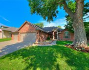 3432 Teton Court, Norman image