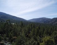 5490 Easter Drive, Wrightwood image
