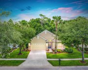 10411 Edgefield Place, Tampa image