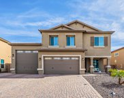 25273 N 69th Avenue, Peoria image