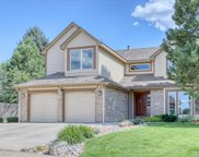 216 Corby Place, Castle Pines image