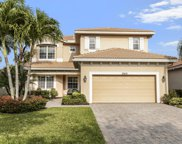 12415 Aviles Circle, Palm Beach Gardens image