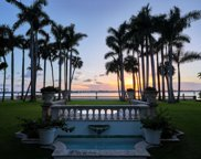 174 Via Del Lago, Palm Beach image