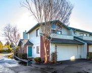 784 Heath Cv, Santa Cruz image