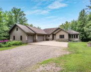 36875 157th  Avenue, Stanley image