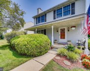 1619 Cape May Rd, Baltimore image