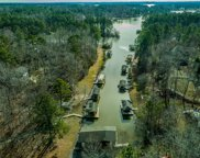 Lot 27 Waterside Dr., Henrico image