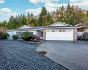 1294 Gilley  Cres, Parksville image
