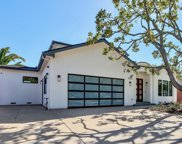 1121 Castro St, Mountain View image