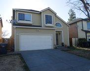 241 Bridgewater Circle, Suisun City image
