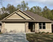 5390 Woodlet Ct, Pace image