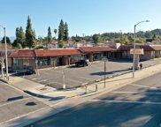 100   N 2nd Street, La Puente image