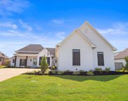 1009 Sapphire Xing, Flowood image
