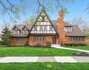 2347 Englewood Drive Se, Grand Rapids image