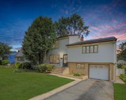 686 Bloomfield Avenue, Clifton image