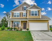 133 Jenna Macy Dr., Conway image
