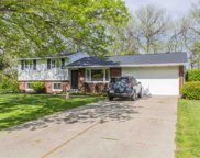10107 Carriage Drive, Plymouth image