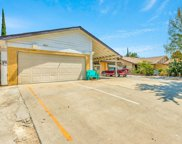 7756     Owensmouth Avenue, Canoga Park image