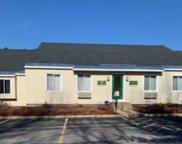 10 Northern Boulevard Unit #C-5, Amherst image