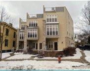 2026 N Cambridge Ave Unit 3, Milwaukee image