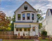 6115 Everall Ave, Baltimore image