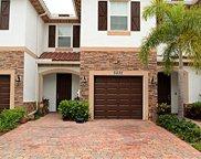 5032 Ellery Terrace, West Palm Beach image
