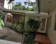 4161 Ventura Ave. Unit #4161, Coconut Grove image