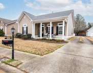 4656 Clubview Dr, Bessemer image
