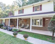 11 Terrapin Branch, Clearfield image