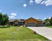 604 Lakeview  Drive, Cimarron image