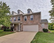 5545 Noble  Drive, Indianapolis image