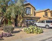 2752 W Cedarwood Lane, Phoenix image