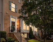 17656 Potter Bell   Way, Hagerstown image