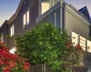 175 25th  Avenue, San Francisco image