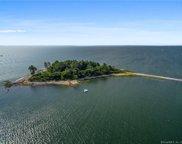 Copps  Island, Norwalk image
