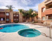 4410 N Longview Avenue Unit #214, Phoenix image
