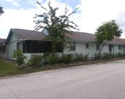 730 Lakeside Drive, Winter Springs image