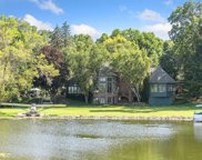 27640 Island View Road, Shorewood image