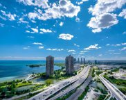 105 The Queensway Ave Unit 2610, Toronto image