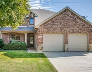15620 Gatehouse Drive, Fort Worth image